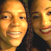 Juntas há três anos, namorada de Rafaela Silva cuida da casa para que judoca foque nas lutas