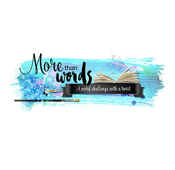 More Than Words Challenge
