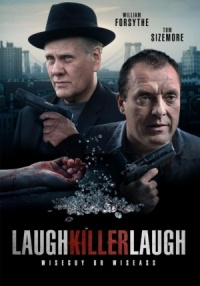 Watch Laugh Killer Laugh Online Free in HD