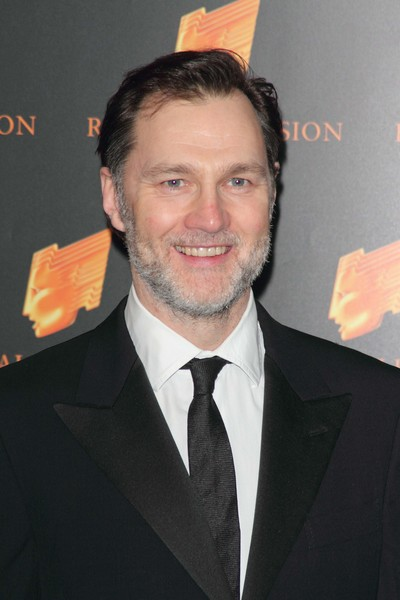 David Morrissey (born 1964) nudes (89 pictures) Topless, 2017, bra