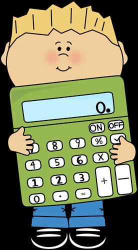 Agregate Calculator For IST | Taleem Tutor