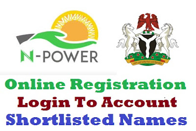 Apply for Npower Recruitment 2017 | Npower Online Registration Form Reopens