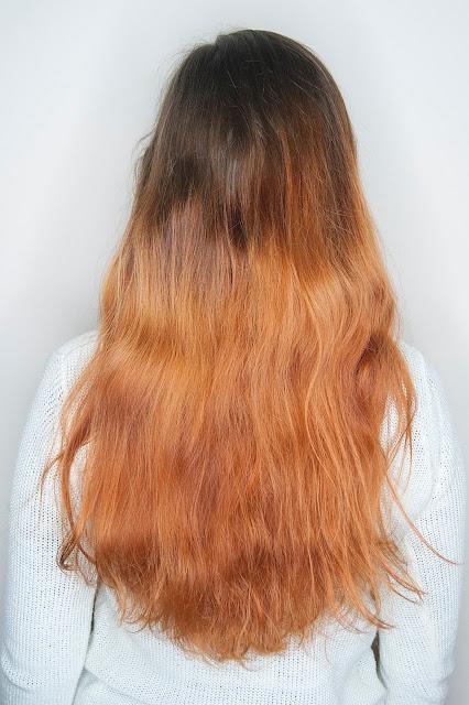 [366.] Jak poradzić sobie z wypadaniem włosów w pięciu krokach?