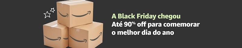 Black Friday: Dicas e melhores ofertas