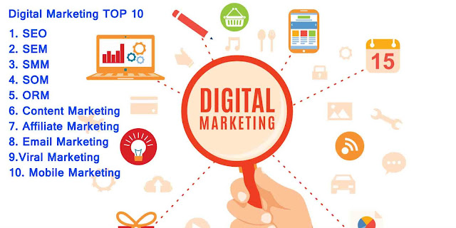 Top-10-Digital-Marketing-Job-Opportunities-Step-by-Step-2019