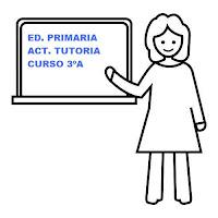 http://www.calameo.com/read/0010786516706b8e61e72
