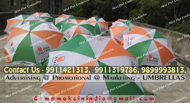 Umbrella for Exhibitions, Umbrella for Trade Fairs, Umbrella for Advertising, Umbrella for Promotion,