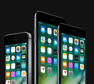 (10th - 13th) Flipkart Apple Fest Sale Offer - Rs.5000 Off On Iphones (Maha Sale Loot)