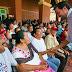 Vecinos de Huhí confían en gestiones de Pablo Gamboa
