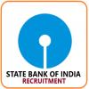 SBI Job 2019: 8653  Junior Associate Vacancy for Graduates