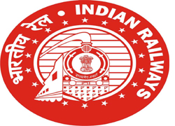 ECR Recruitment 2018 – Apply Online [1489] Gateman Post