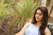 Surabhi latest cute looking photos-thumbnail-5