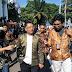 Presiden PKS: Pancasila Harus Diterjemahkan dalam Kerja Produktif