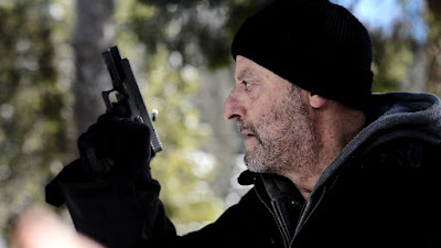 Cold Blood 2019 Jean Reno Image 1