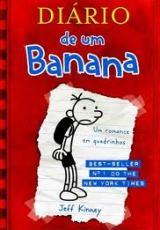 Download Diário de Um Banana