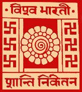 Vishva Bharati Recruitment