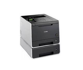 Brother Hl 4570cdwt Driver Download Driver Printer Free