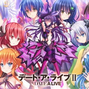 Download Ost Opening Date A Live II