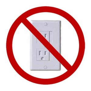 no-power-outlets-400-300x300.jpg
