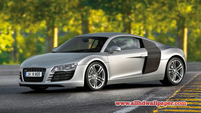 Audi Cars High Quality Hd Photos
