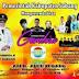 Pemkab Subang Glontorkan Rp 200 Juta,Untuk Acara Panggung Hiburan Live TV