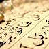 Surelerin 36. Ayetleri Türkçe Meali Açıklaması Oku