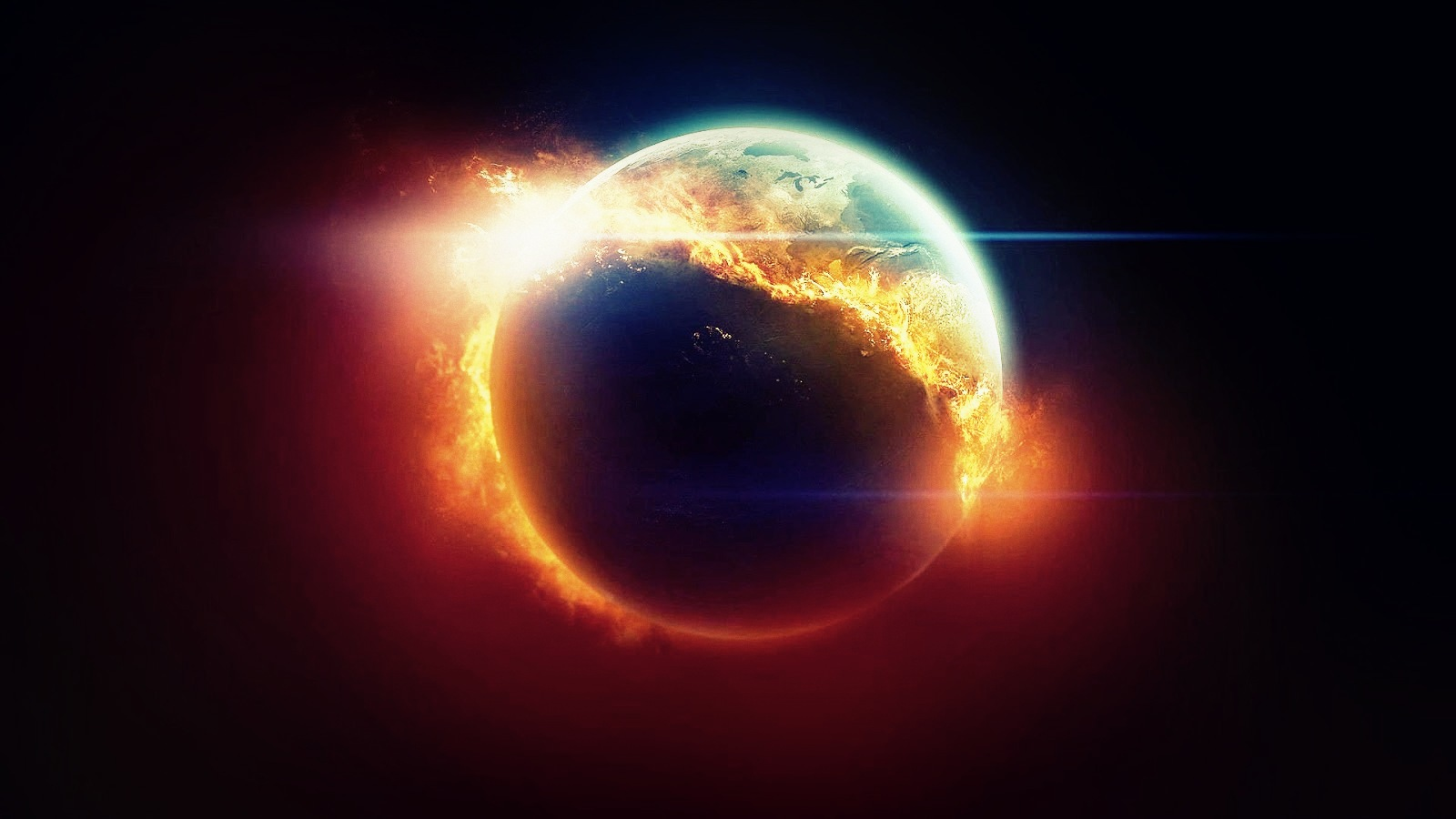 Makalah Pemanasan Global Citacita