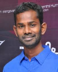 Ramesh Thilak Family Wife Son Daughter Father Mother Age Height Biography Profile Wedding Photos