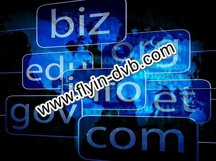 Tips Membeli Domain dan Hosting Berkualitas