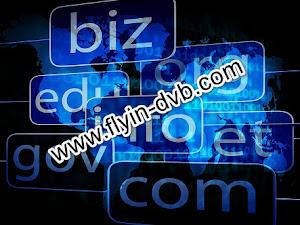 Tips Membeli Domain dan Hosting Berkualitas Agar Tidak Menyesal