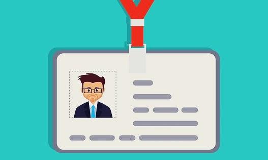 Cara Mudah Mencari Biodata Orang di Internet Tanpa Aplikasi