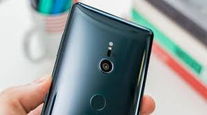 Sony Xperia XZ4 news, features, release date and rumours