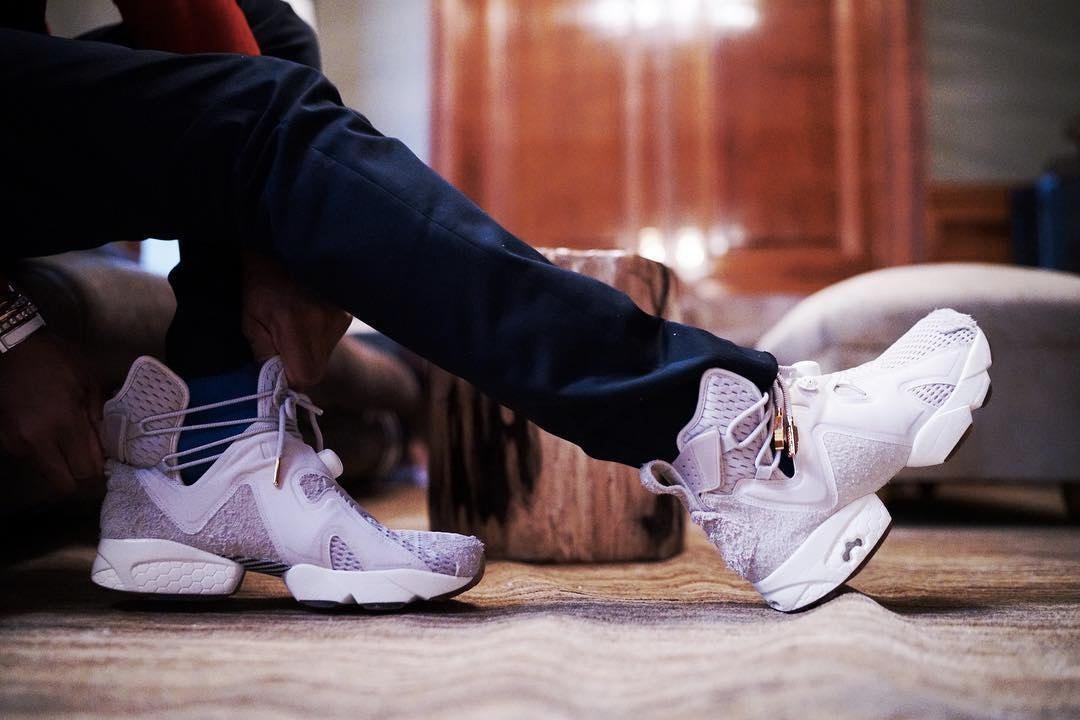 cbc5ef1807ad46 EffortlesslyFly.com - Online Footwear Platform for the Culture  July ...