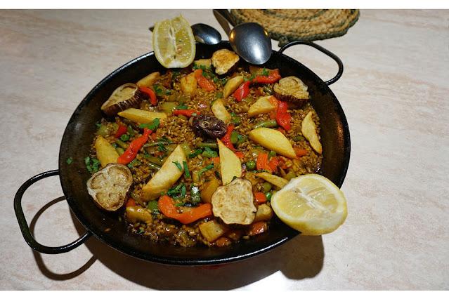kuru patlıcan yemeği