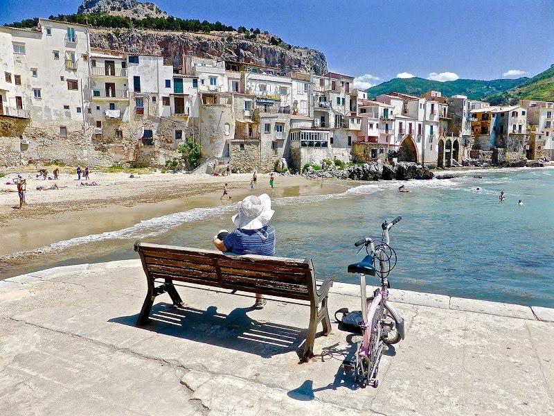 Top 8-weekend beach breaks in Europe and beyond 7