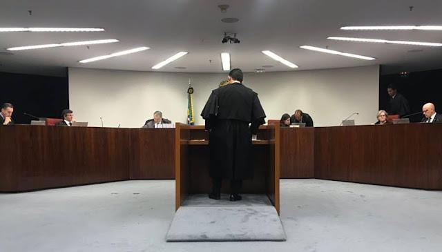 Procuradoria de Cacoal consegue nova vitória no STF contra sindicato