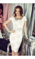 rochie-de-ocazie-din-oferta-fashion24-15