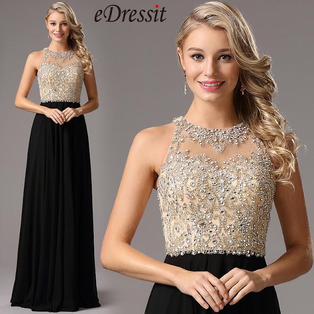 11ebb7df900 Préparez-vous pour enchanter toute la nuit en portant cette élégante robe  en jersey avec la longueur au sol . Dès l instant où vous portez cette robe