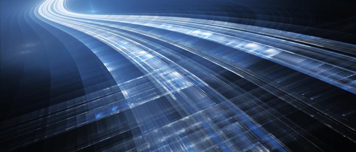 """Como digitalizar um negócio por meio de """"carona digital""""."""