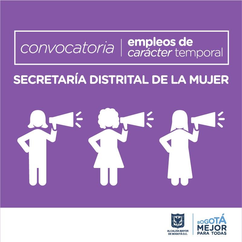 Periodico el buen vecino portal empleo convocatoria for Oficinas de trabajo temporal
