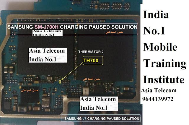 April 2018 ~ Asia Telecom TechGuru मोबाइल