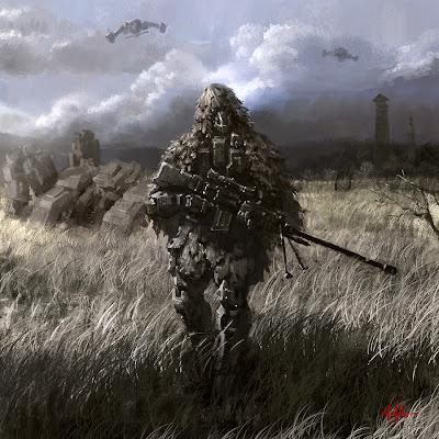 sniper.jpg (900×899)