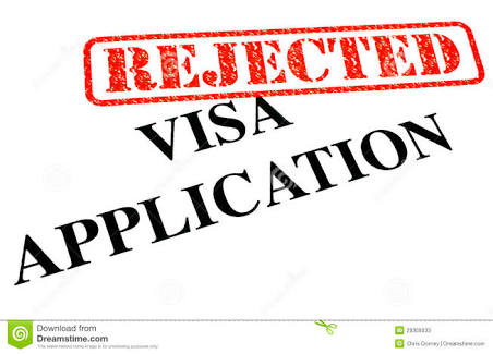 10 factors why a footballers visa application may be relected even getting an invitation letter for a football trial from a club abroad doesnt come easy so rejection is the last thing you want to hear after investing time stopboris Gallery