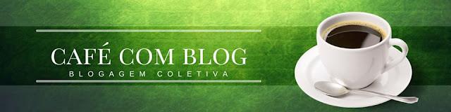 Blogagem Coletiva