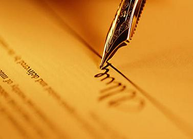 valid contract definition