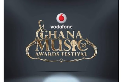 2018 VGMAs Full List of Nominees