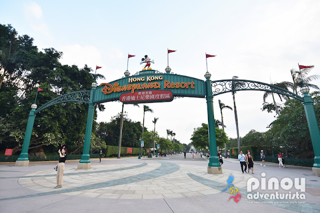 Disneyland HK cheap tickets DISNEYLAND HONG KONG Travel Guide, Discounted Tickets, Things To Do, and More Tips!