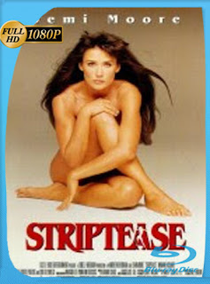 Striptease (1996) HD [1080p] Latino [googledrive] rijoHD