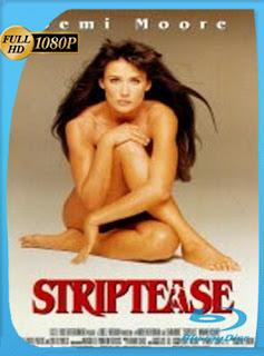 Striptease (1996) HD [1080p] Latino [googledrive] dizonHD