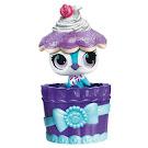Littlest Pet Shop Hide & Sweet Penguin (#3066) Pet